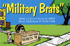 Military Brats Cartoons